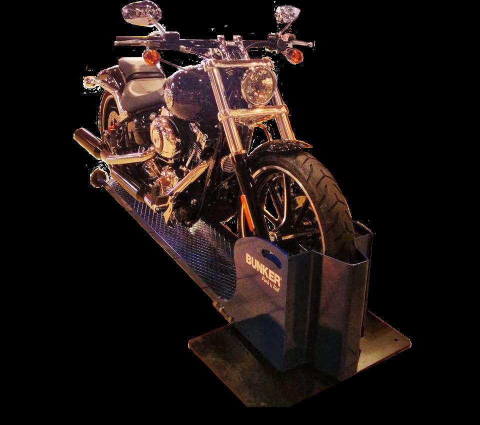 bl_bb75_50_bp68m_bike_front_full_transp_web